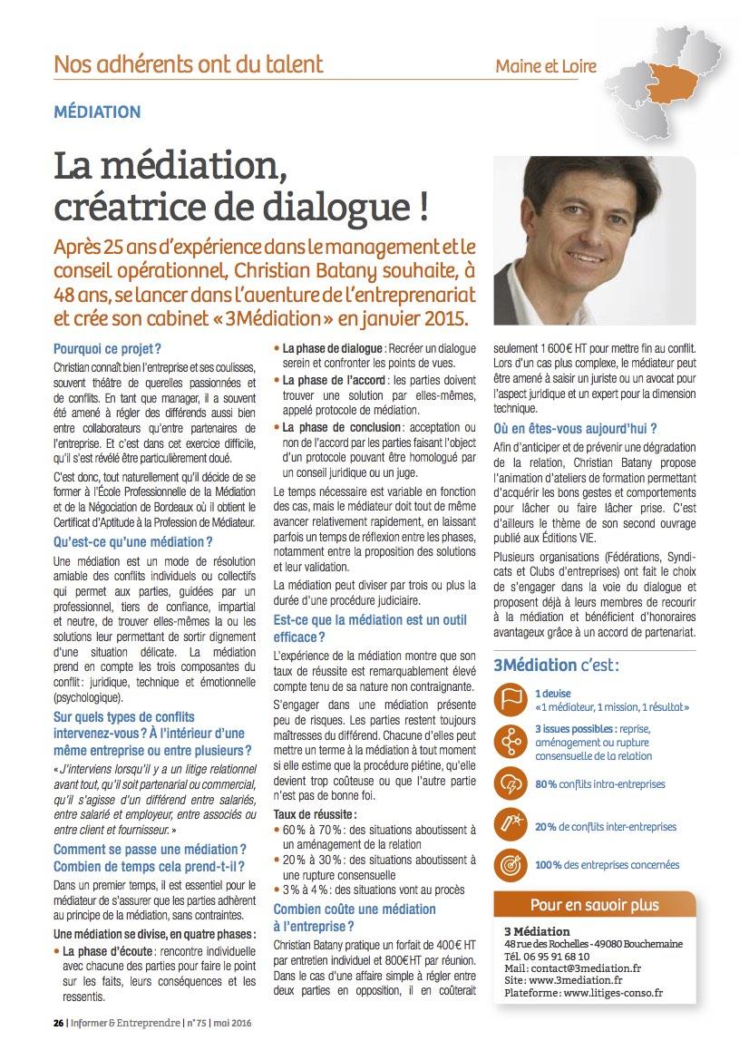 Nos-adherents-ont-du-talent-IE75-Mediation