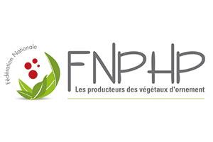 Fédération nationale des producteurs de végéaux d'ornement