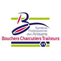 Syndicat professionnel des artisans Bouchers Charcutiers Traiteurs