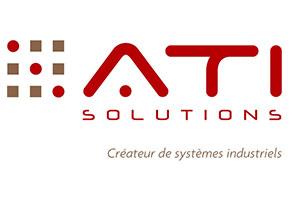 ATI solutions