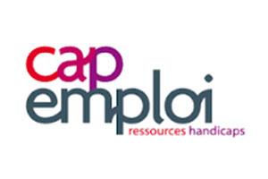 Cap Emploi ressources handicaps