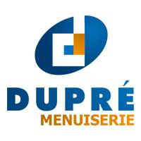 Dupré Menuiserie