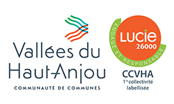Vallée Haut Anjou