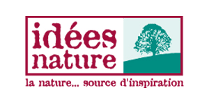 Idées Nature